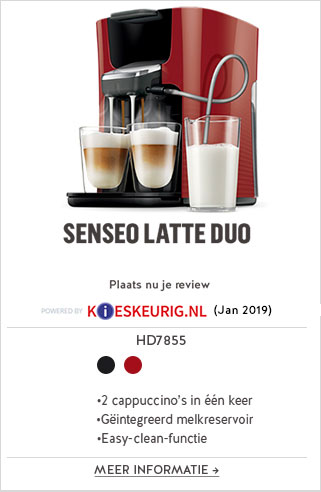 latte-duo-hd7855.jpg